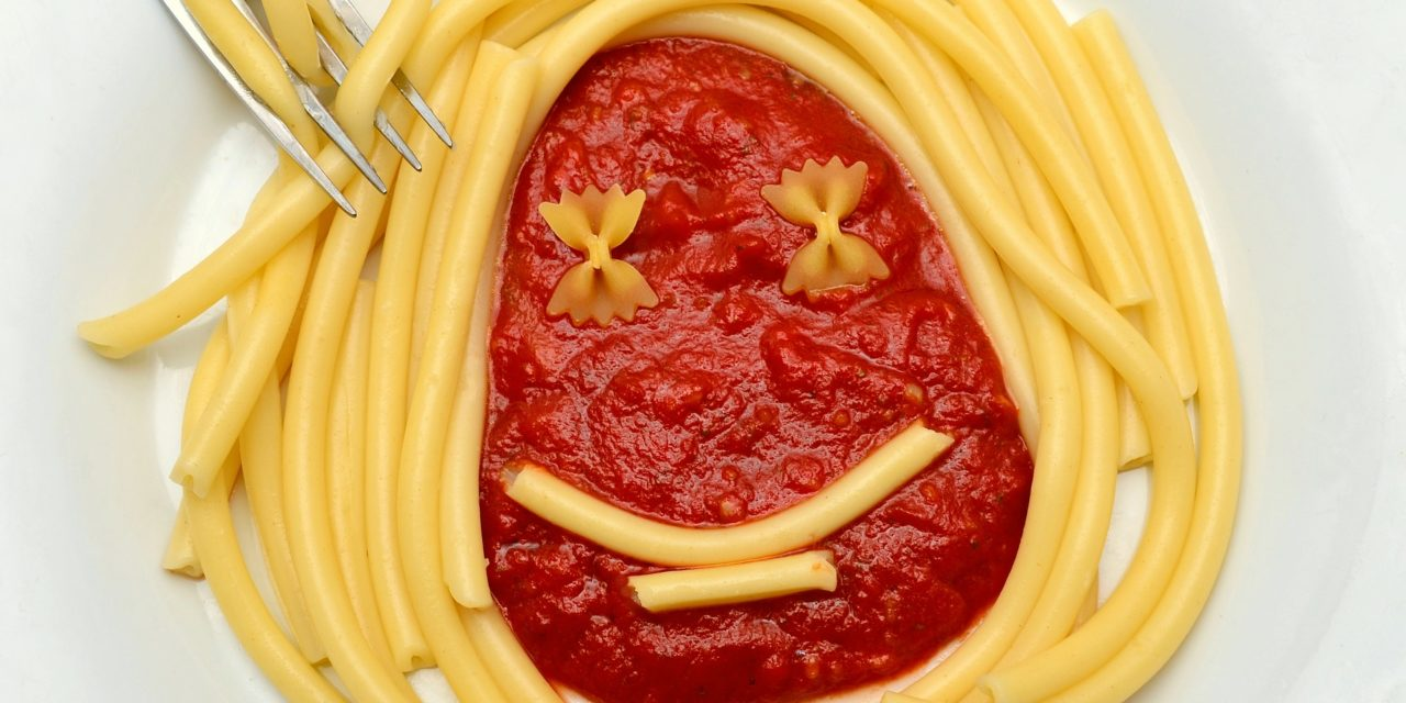 Finding Your Awesome Sauce, Your Purpose